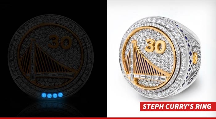 1028-steph-curry-ring-01