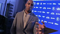 Tiki Barber -- One Handed JPP ... IS GONNA CRUSH IT!!!