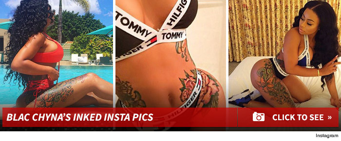 1027-blac-chyna-inked-footer-3