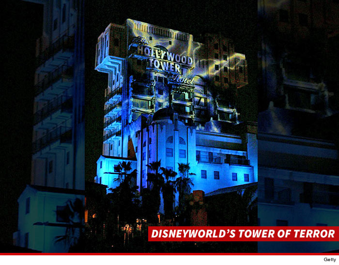 1030-disneyworlds-tower-of-terror-sub-GETTY-01