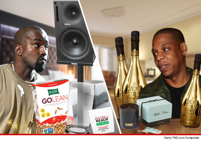 1030-kanye-jay-z-rider-rooms-requirments-GETTY_TMZ_COMPOSITE-01