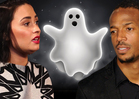 TMZ's Celebrity Ghost Stories (VIDEO)