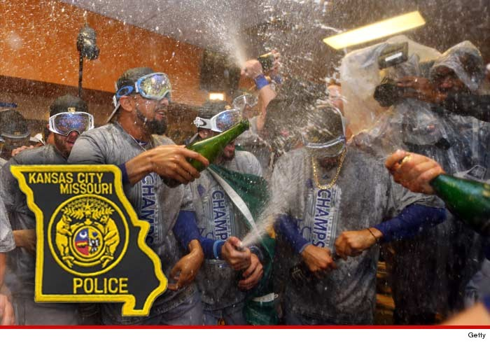 1102-kansas-city-police-royals-getty