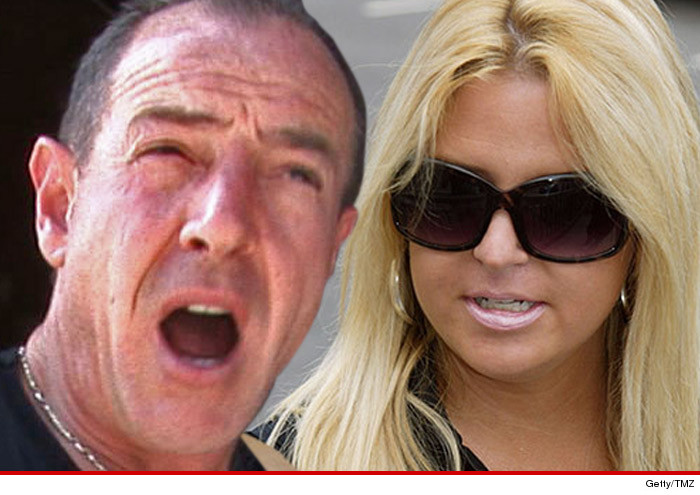 1102_MICHAEL-LOHAN_kate_major_tmz_getty