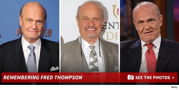 1102_remembering_fred_thompson_footer