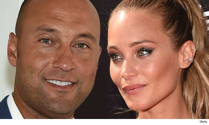 1103-derek-jeter-hanna-davis-getty-01