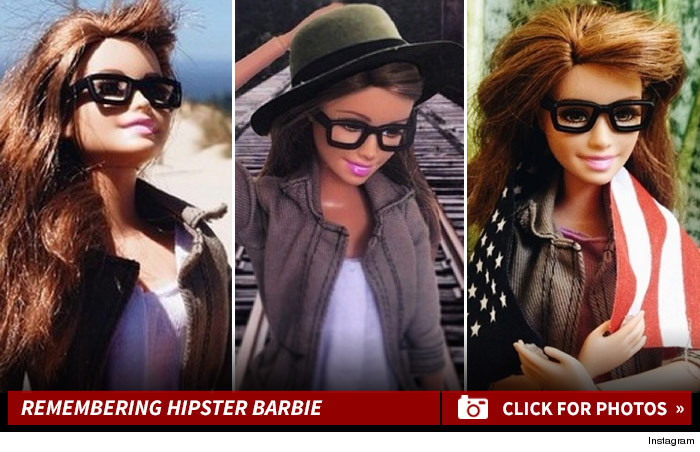 1104_hipster_barbie_footer
