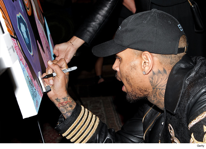 1104-main-chris-brown-art-getty-03