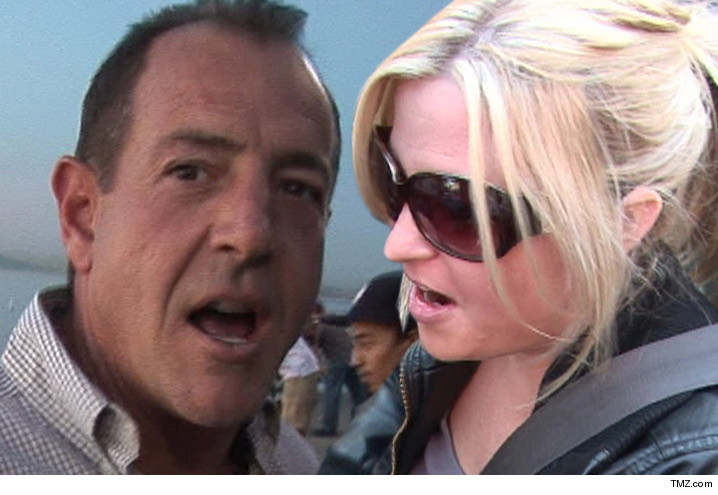 1105_michael_lohan_kate_major_tmz