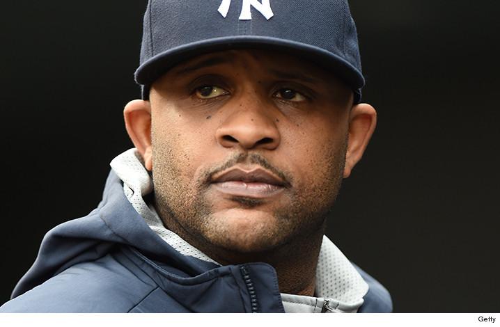 cc sabathia - photo #7