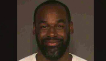 Donovan McNabb Sentenced to 18 Days In Jail ... In DUI Conviction