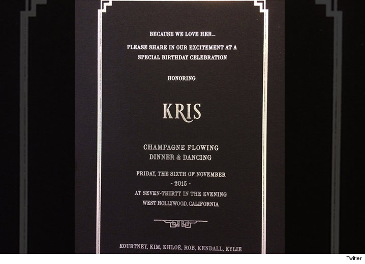 1106-kris-jenner-birthday-invitation-TWITTER-01