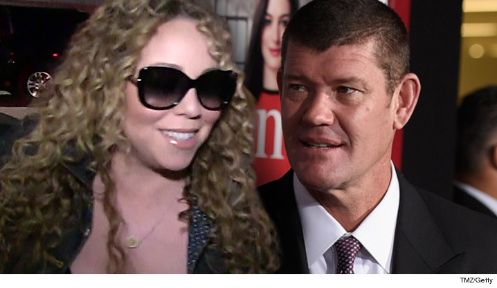 1106-mariah-carey-james-packer-tmz-getty-01