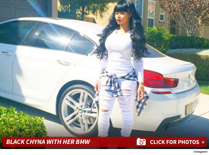 1110_black_chyna_bmw_footer