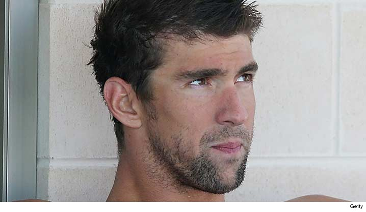 1110-michael-phelps-getty-01