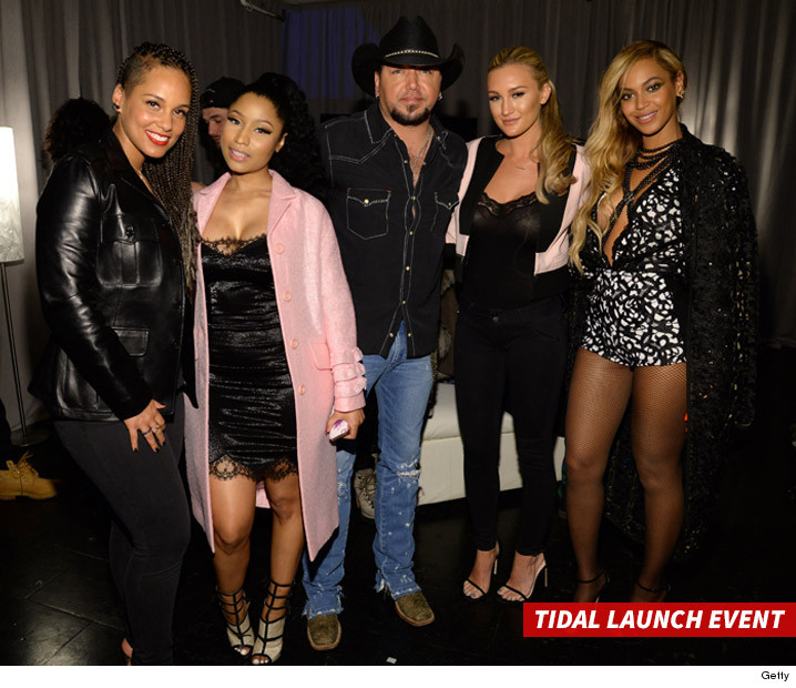 1110-tidal-launch-event-jason-aldean-GETTY-01