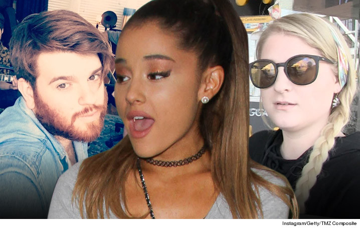 1111-ariana-grande-who-is-fancy-meghan-trainor-TMZ-GETTY-INSTAGRAm-01