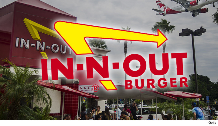 1111-in-n-out-getty-01