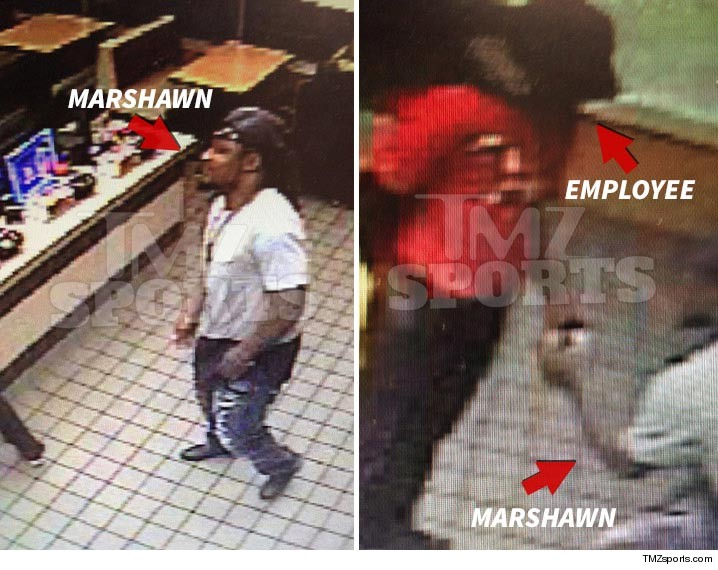 1111-marshawn-lynch-mcdonalds-2_WM