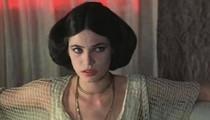 Olga in 'Suspiria' : 'Memba Her!?