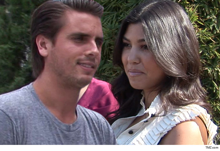 1112_scott_disick_kourtney_kardashian_TMZ