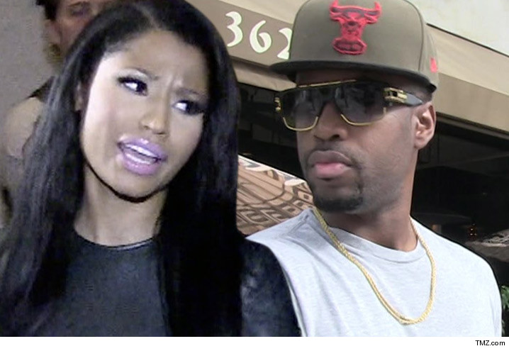 1113_nicki_minaj_safaree-samuels_TMZ