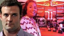 Junior Seau's Sister -- I'm Fearful for Wes Welker ... Reconsider NFL Comeback