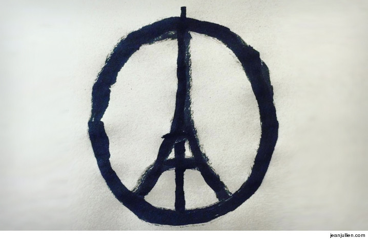 1114-main-peace-for-paris-instagram-01