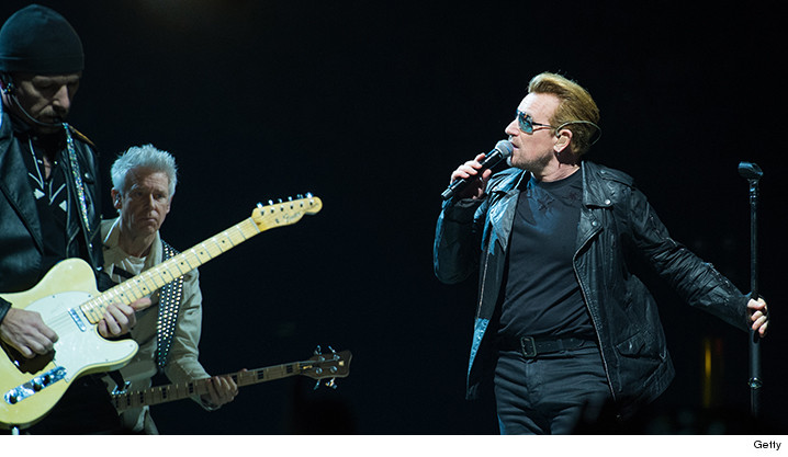 1114-main-u2-getty-01