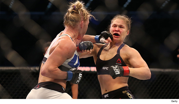 1115-ronda-rousey-getty-01