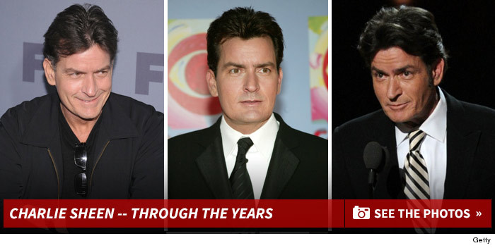 1116_charlie_sheen_years_footer_2