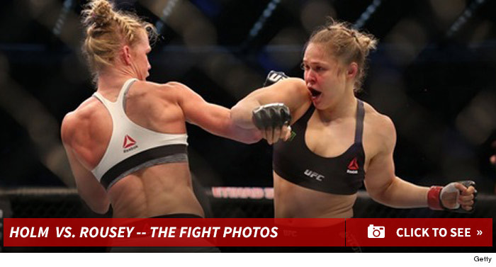 1116_holm_rousey_fight_footer