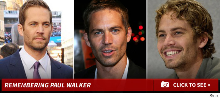 1218-remembering-paul-walker-footer-3