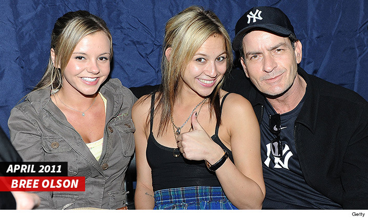 1117-bree-natalie-charlie-sheen-getty