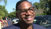 'Love And Hip Hop' Stevie J -- I'm Going to Rehab ... to Stay Outta Jail