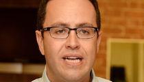 Jared Fogle -- Sentenced to 15 Plus Years in Prison