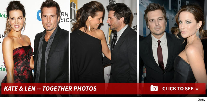 1119_kate_beckinsale_len_wiseman_together_footer
