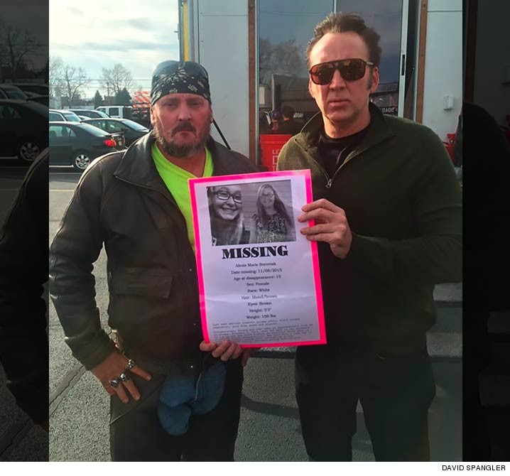 1119-nicolas-cage-missing-person-twitter