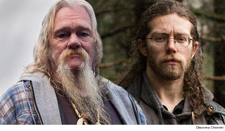 39 Alaskan Bush People 39 Plea Deal Rejected Judge Wants