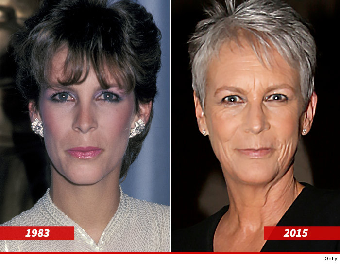 1120_jamie_lee_curtis_genes_launch