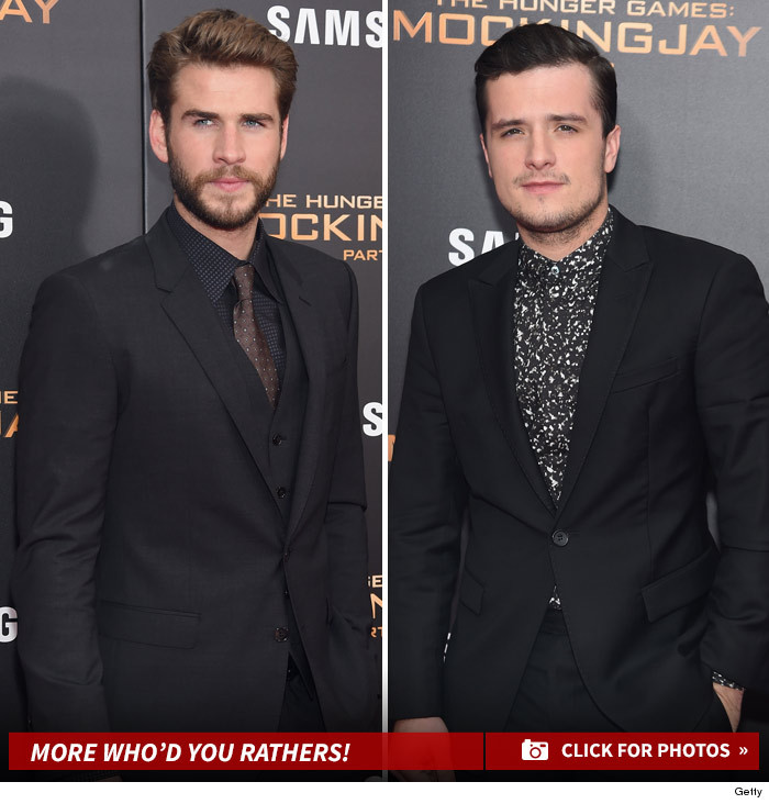 1120_rather_hunger_games_launch