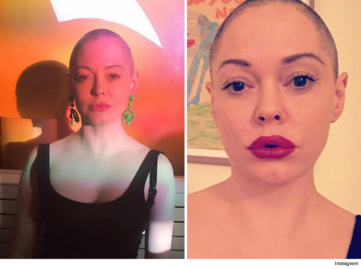 1120-rose-mcgowan-shaved-head-INSTAGRAM-01