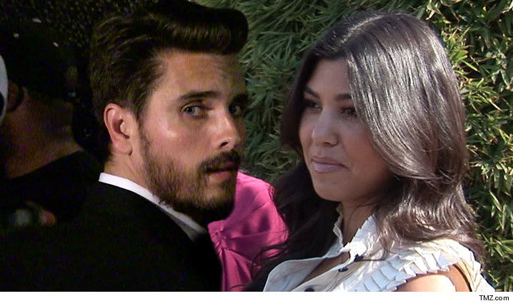 1120-scott-disick-kourtney-kardashian-TMZ-01