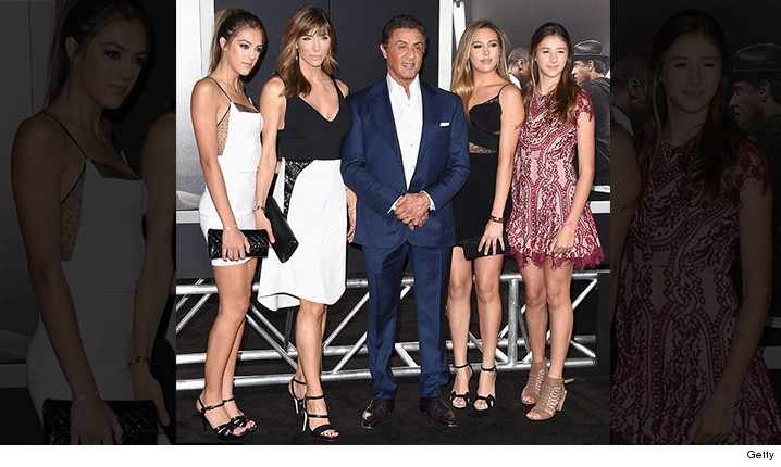 1120-stallone-daughters-getty
