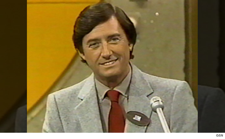 jim perry �card sharks� game show host dead at 82