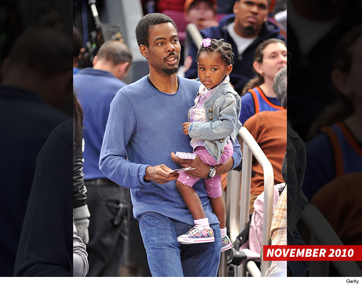1123-chris-rock-daughter-old-game-GETTY-01