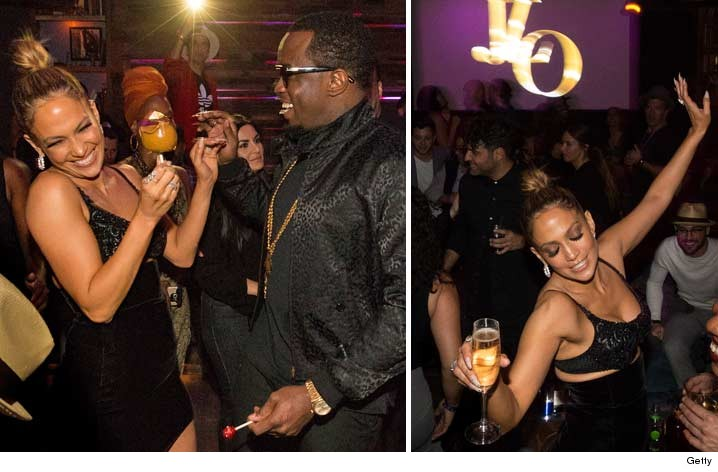 1123-jlo-diddy-getty-01