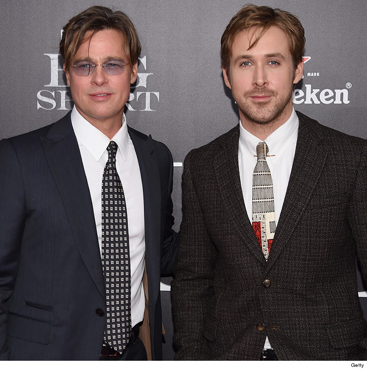 1124_brad_pitt_ryan_gosling_rather_launch