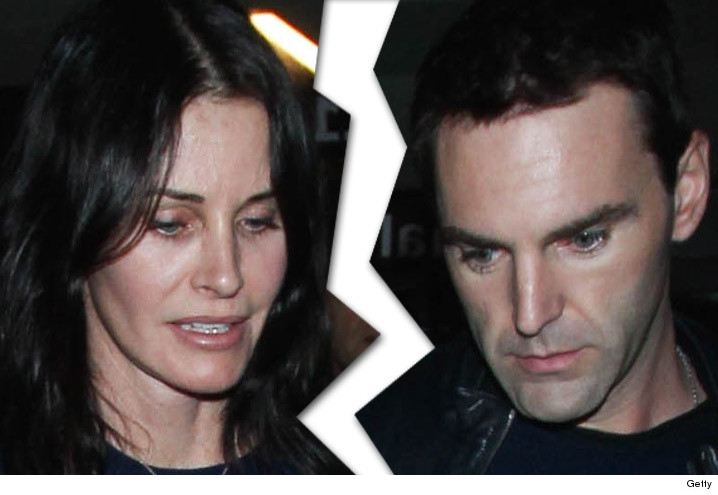 1125_johnny-mcdaid_courtney_cox_getty