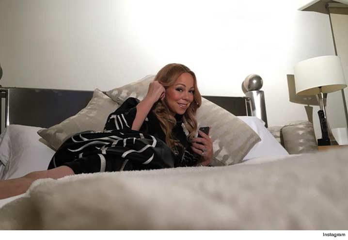 Mabel Naija's Blog (MNB) : CELEBRITY LIFE: MARIAH CAREY ... Mariah Carey Instagram
